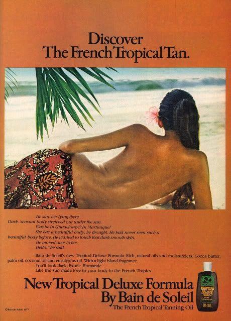 1000 ideias sobre bain de soleil no coussin bain de soleil cadeiras ao ar livre e
