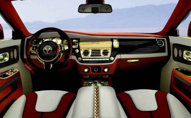 interior rolls royce ghost diva whips pinterest to be cars and colors. Black Bedroom Furniture Sets. Home Design Ideas