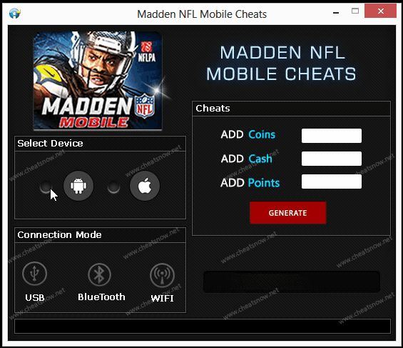 Blocking Is: Passed By Madden Nfl 10 : VOICE.GOLD