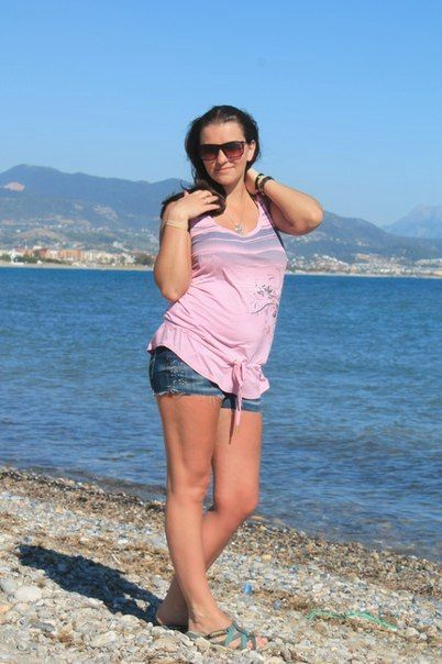 Фотографии екатерина, 24 года, г. Яхрома
