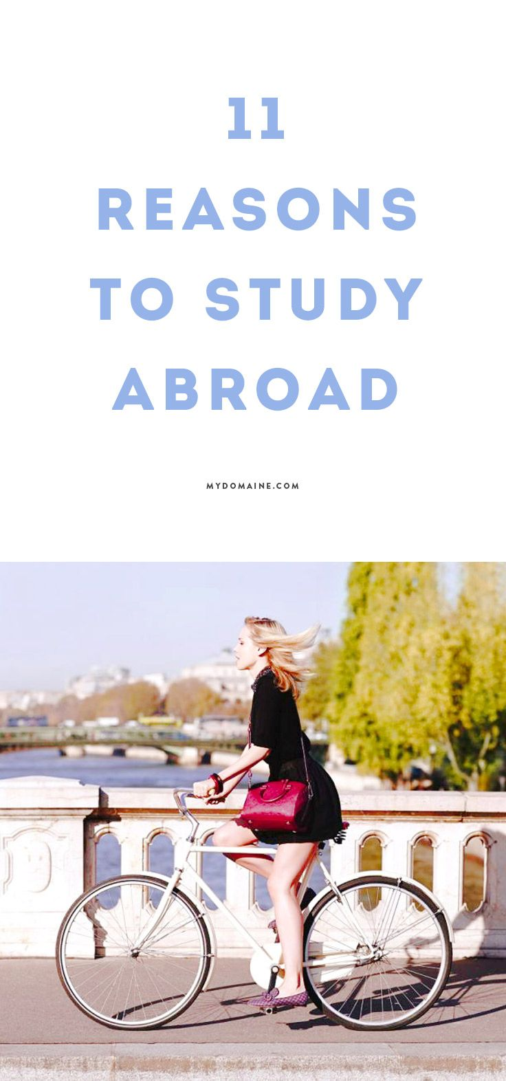 Study Abroad - Affordable Programs | USAC
