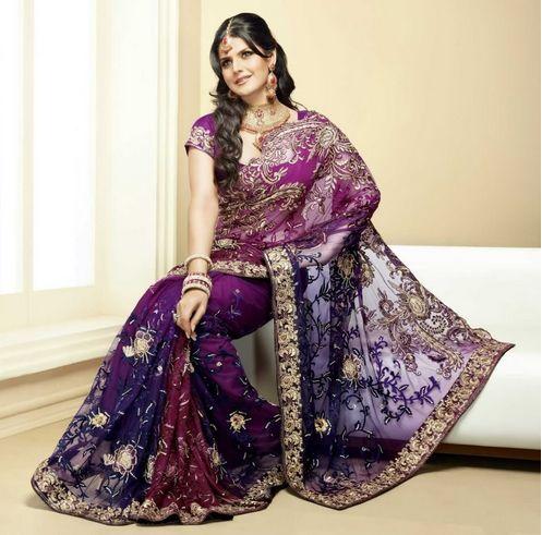 24 best Indische Kleidung images on Pinterest
