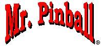 Lots of good pinball info