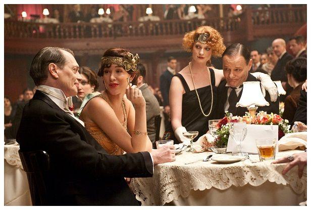 flapper bachelorette party 003