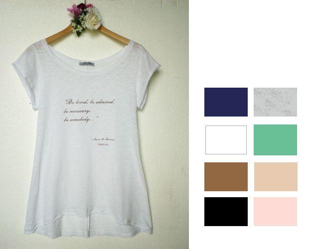 http://bsangels.com/index.php/endymata/blouzes/t-shirts2014-02-24-16-39-32-detail.html