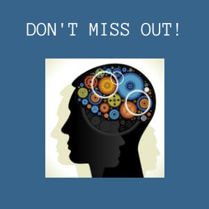 Don't miss out! Click on image or see following link to join the All About Psychology website update mailing list and be the first to know about new free full-text articles, expert interviews and free kindle psychology book promotions etc.   http://www.all-about-psychology.com/psychology-website-update-list.html  #psychology
