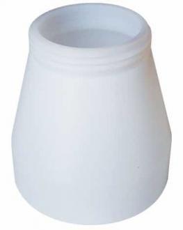 Nádržka bez veka 550 ml