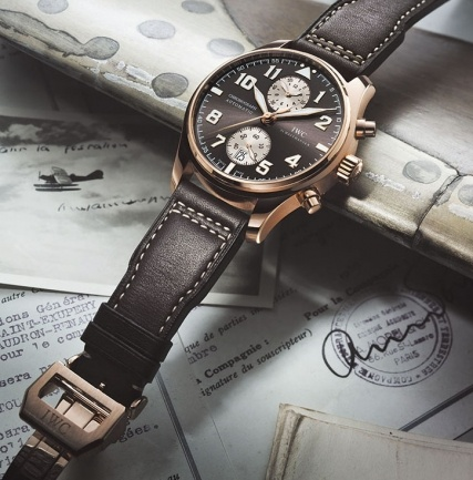 23 best images about Watches I like on Pinterest ...