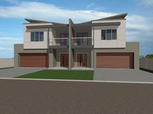 duplex designs australia - Google Search