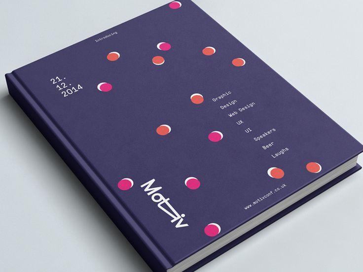 Makebook Idea