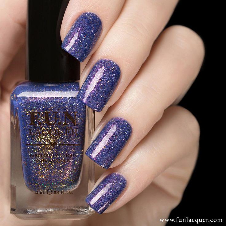 Mejores 1874 imágenes de Nails en Pinterest | Arte de uñas, Burdeos ...