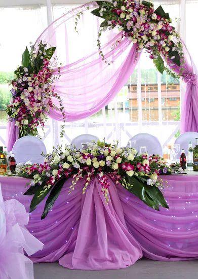 декор свадебного стола габардином: 77 тис. зображень знайдено в Яндекс.Зображеннях