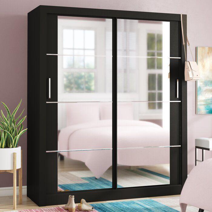 Tengan 2 Door Sliding Wardrobe Sliding Wardrobe Interior Design Bedroom Colored Dining Chairs