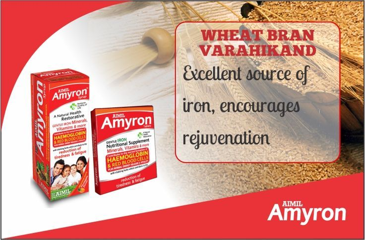 #Amyron an all age Nutritional Haematinic For whole family.   #AmyronReviews #HaemoglobinLevel #haemoglobin #IncreaseHaemoglobin