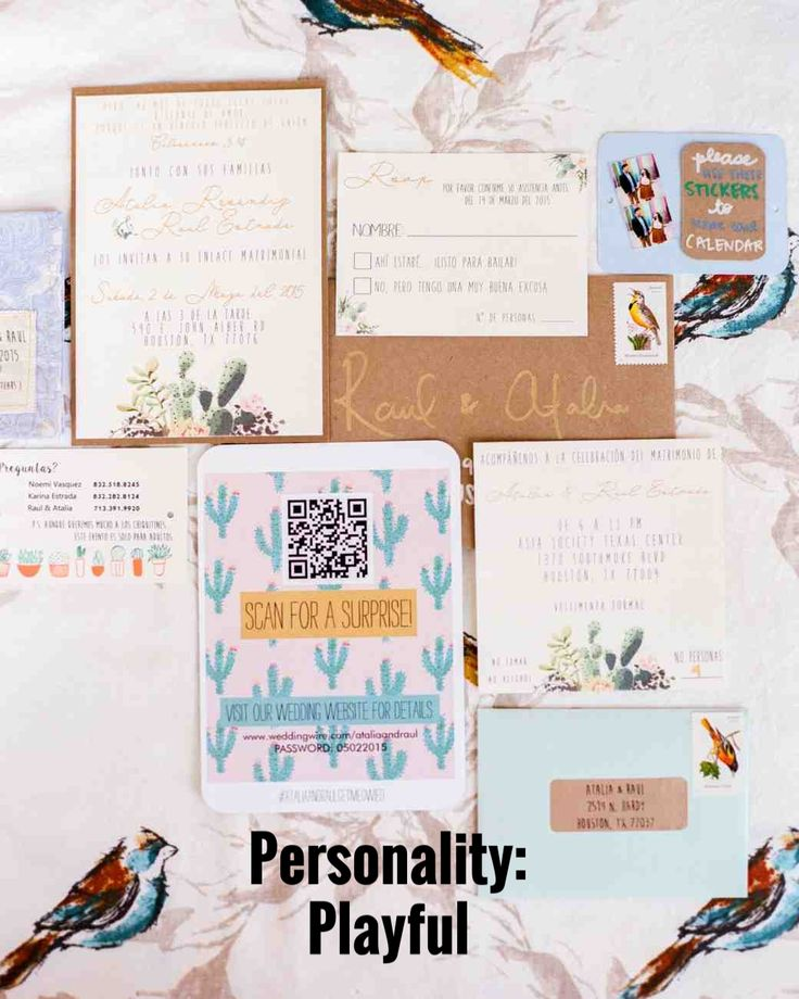 Wedding Invitations Houston: 615 Best Images About Wedding Invitations On Pinterest