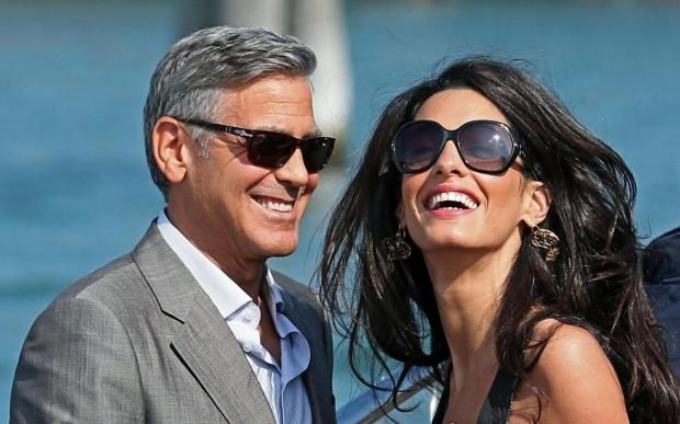 Сколько Джордж Клуни потратил на рождение двойняшек https://joinfo.ua/showbiz/1208496_Skolko-Dzhordzh-Kluni-potratil-rozhdenie.html