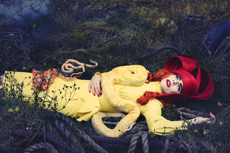 Paloma Faith Announces Fall 2014 U.S. Tour! Kicks off September 26th in NYC. Tickets on sale now: http://www.palomafaith.com/tour