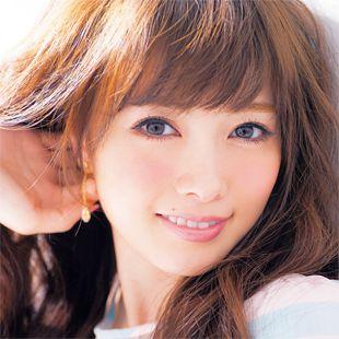 Mai Shiraishi 白石麻衣 乃木坂46