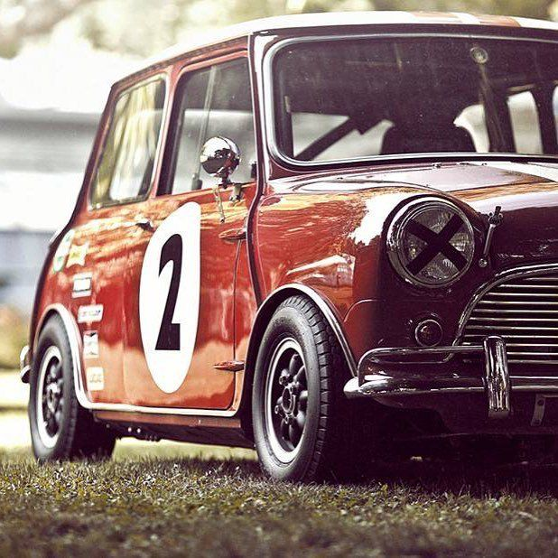 the 25 best mini cooper supercharger ideas on pinterest classic mini mini cooper classic and. Black Bedroom Furniture Sets. Home Design Ideas