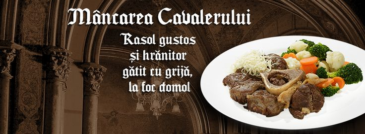 Bucarest -  birreria/ristorante Caru' cu bere