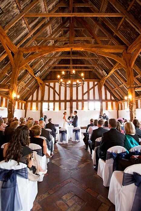 Wedding Gallery :: Smeetham Hall Barn Wedding Venue in Essex Stunning venue!