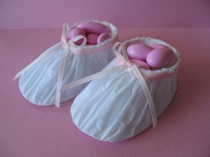 Baby Shower Favors To Make Yourself ~ Images about baby shower on pinterest lamb showers favors and