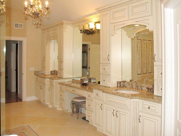 Bathroom ideas sold by nj estates real estate group for Bathroom ideas real estate