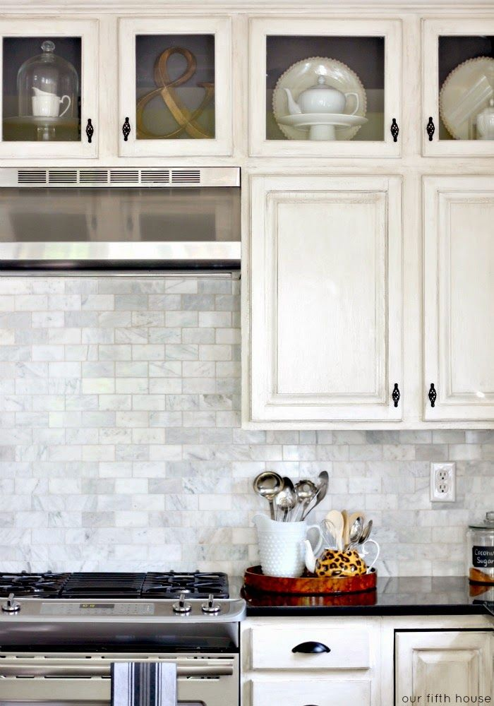 kitchen glass cabinets knife sheaths black cabinet backs forever house ideas in 2019