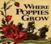 A selection of childrens books, for a wide range of ages, about the First World War (international).