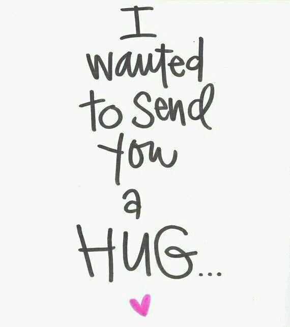 Love Hug Hugs B5M8VvWoy0abe in addition Karate Kids Embroidery Designs further Virtual Hug Gif together with 68682 Sending Virtual Hug Gifs furthermore 531088366. on sending love and hugs