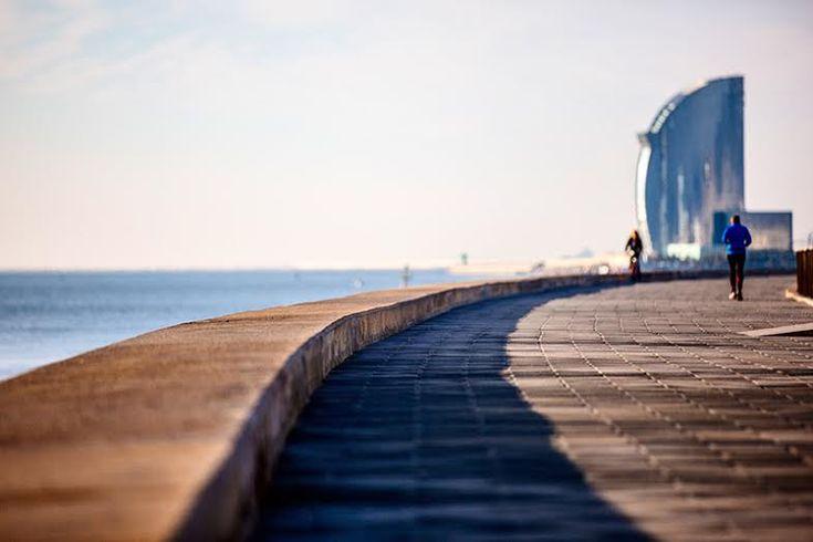 Fényképezőgéppel írt mesék, avagy egy álomkarrier története. Interjú Erdélyi Gábor fotóművésszel | Életszépítők