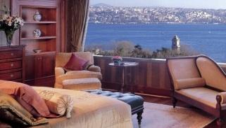 The Ritz-Carlton, #Istanbul