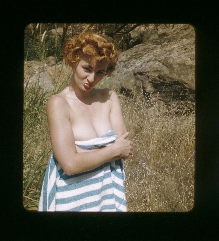 Non-Playmate Photo Of Diane Hunter, Miss November 1954. Diane Hunter was born Gale Rita Morin in Tacoma, Washington on July 14, 1934. Her centerfold picture for Playboy was shot by Bruno Bernard, the legendary photographer whose daughter Susan went...