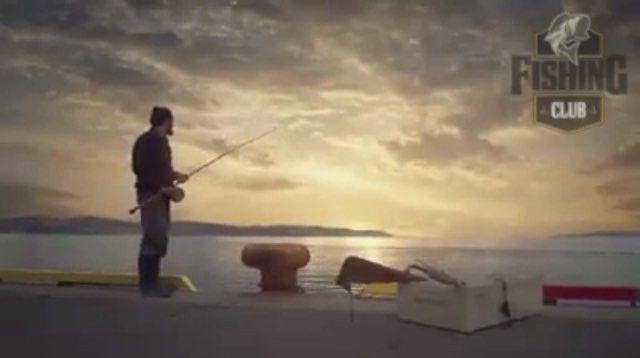 Marque seu amigo que está sonhando com a pescaria do final de semana!  〰〰〰〰〰〰〰〰〰〰〰〰〰〰 Tag here your friend who is dreaming of the fishery of the weekend!  〰〰〰〰〰〰〰〰〰〰〰〰〰〰 Marque su amigo que está soñando con la pesquería del fin de semana!