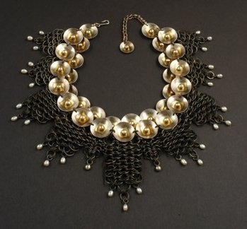 Jewelry Tutorial blog