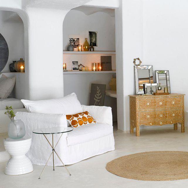 504 best images about meubles et d co la redoute on pinterest - La redoute soldes meubles ...