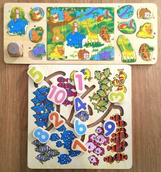 Spiele zum kennenlernen hort