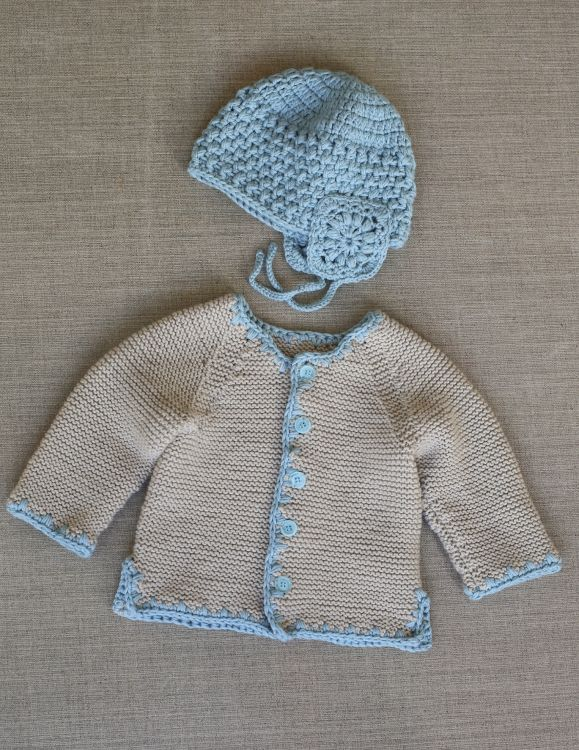 die besten 17 ideen zu babyjacke stricken auf pinterest baby stricken fuchs pullover und layette. Black Bedroom Furniture Sets. Home Design Ideas