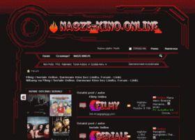 Nasze-kino.online thumbnail