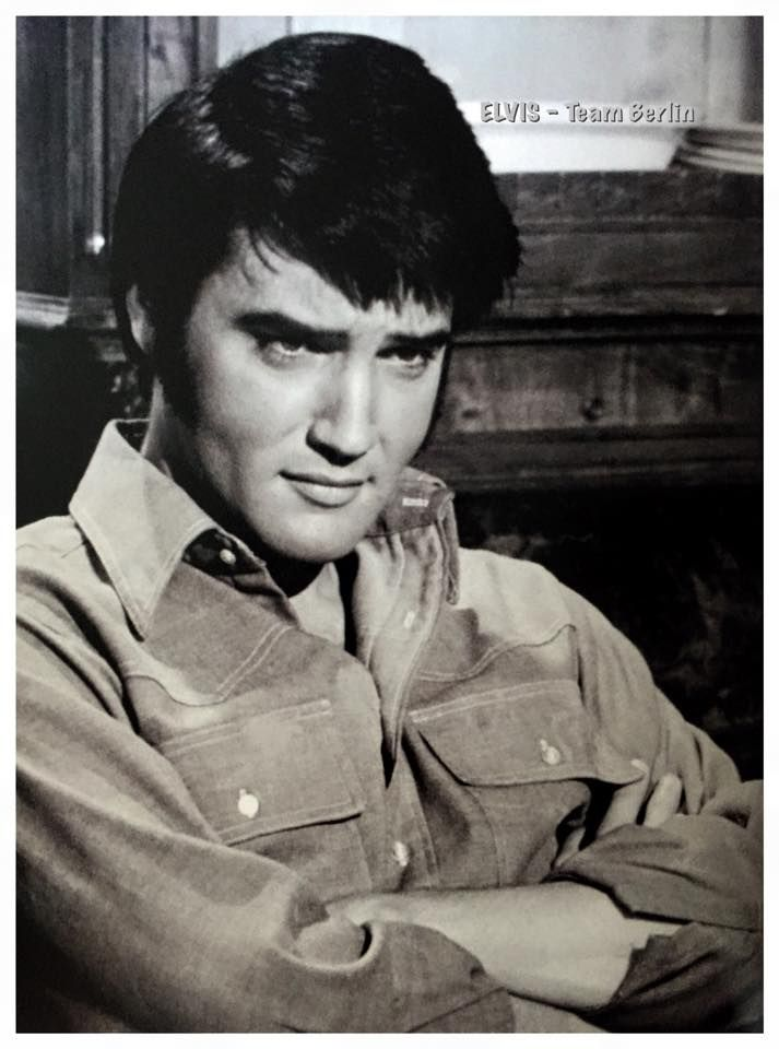 "Image result for Elvis Presley has Undoubtedly ""Left The Building"""