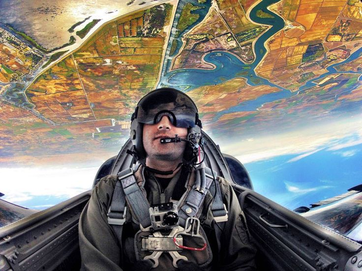 kash-shaikh-patriots-jet-team-upside-down-in-airplane-hdr-go-pro