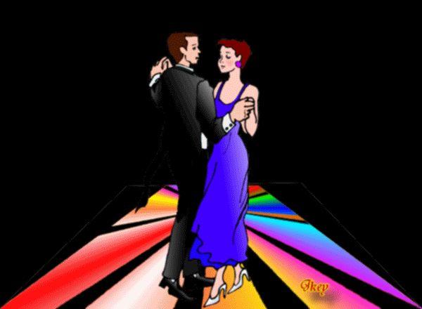 Agenda pour danser swing danse passion site sur les danses en couple danse pinterest - Aurelien cotentin en couple ...
