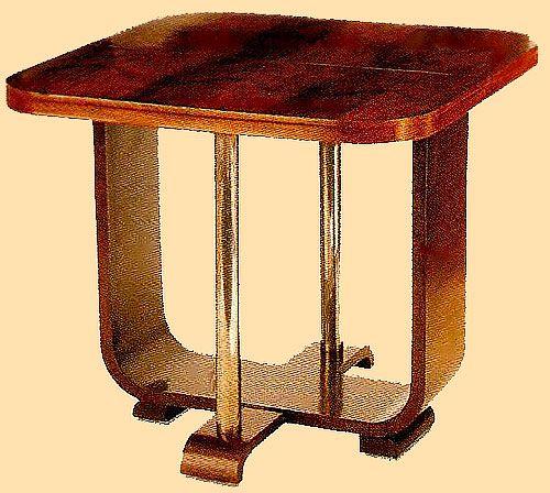 Традиционные формы - деревянные лестницы, интерьеры из дерева, отделка деревом   дизайн проекты, дизайны интерьера   столярные изделия   мебель из натурального дерева