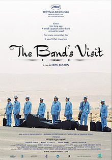 220px-The_Band's_Visit.jpg (220×314)