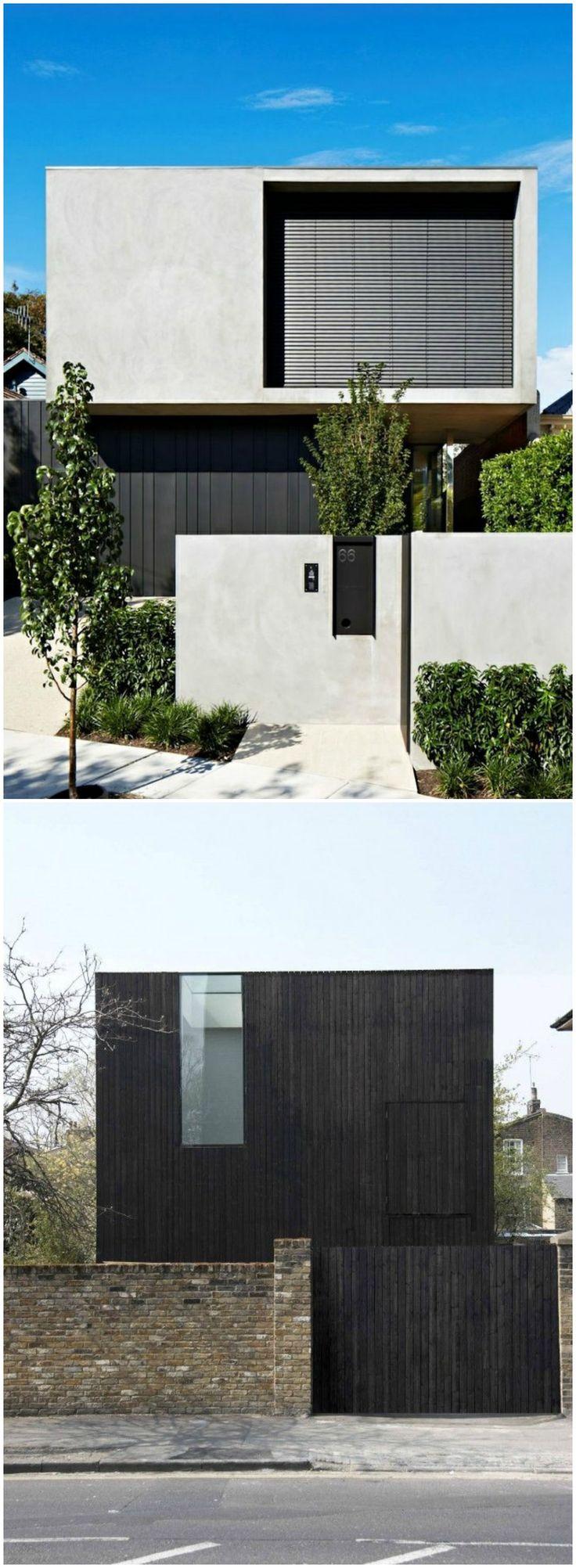Tipos de dise os de cubiertas vivienda unifamiliar v a for Tipos de cubiertas inclinadas