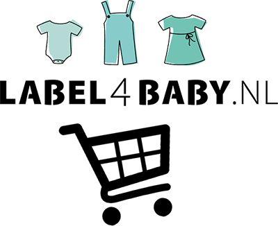 Bij Label4Babyvind je bijzondere& unieke kledingstukken, accessoires, & musthaves voor jouw kids! Wij hebben onder andere de merken TrickyTracks, Emoi by emonite en E-bound in het assortiment.Van leuke bovenkleding tot prachtige sokken,bij Label4Baby slaag je altijd voor een complete outfit.