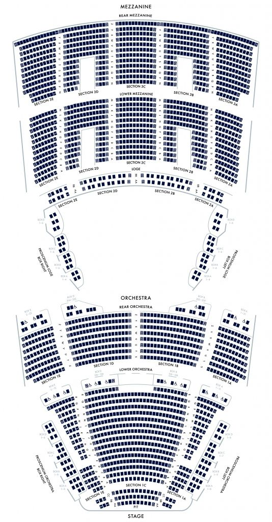 The Most Awesome In Addition To Beautiful Palace Theater Albany In 2020 Seating Charts Seating Palace