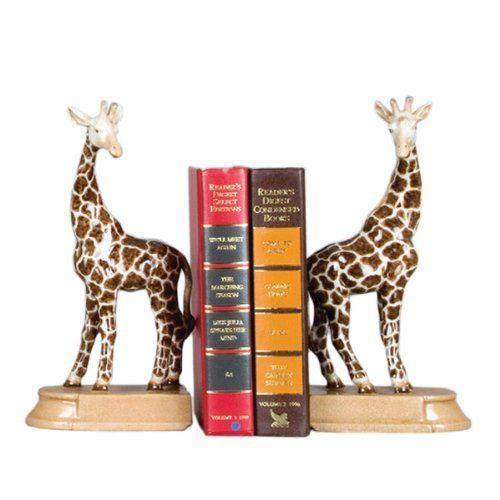 22 Best Home Decor Images On Pinterest Giraffes Giraffe