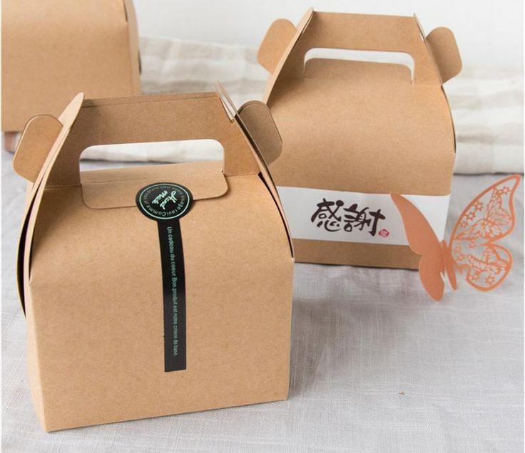 Goedkope Gratis bezorging 500 stks muffin cupcake verpakking kraftpapier of witte doos 11 cm. 8.5 cm. 10 cm, koop Kwaliteit verpakking dozen rechtstreeks van Leveranciers van China: Grootte: 11cmx8.5cmx10cmTwee design, kraftpapier en witte doos,Als er geen eventuele eisen, dan sturen wij het ontwerp w