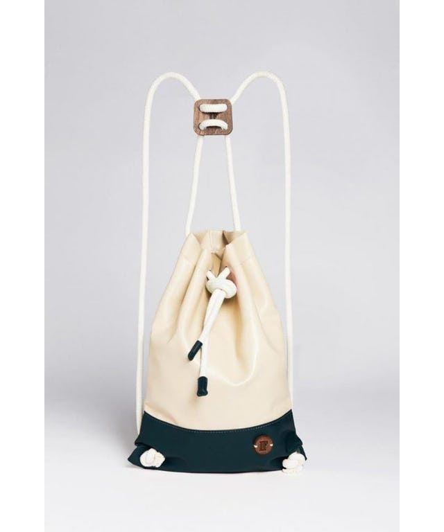 SPECIAL IF Eco-leather Bag designed by IF bags made in Italy as part of Fashion and Men and Bags and Women and Bags tagged Designer Products Under 100 Euro's - image 1 on CROWDYHOSUE